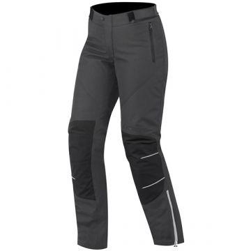 Alpinestars Stella Bregenz Waterproof pants-Black