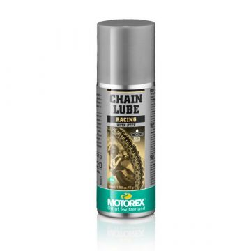 Chain Lube Racing - 56ML