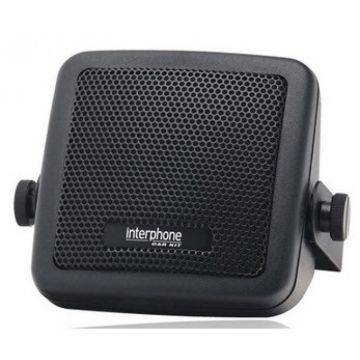 INTERPHONE CAR SPEAKER