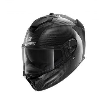Shark Spartan GT Carbon GT Helmet