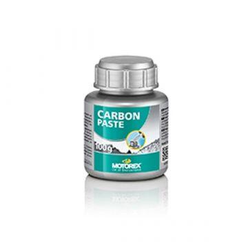 CARBON PASTE 100gr