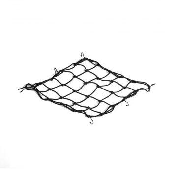Pole Racing - Cargo Net