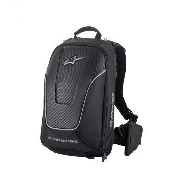 Alpinestars Charger Pro Bag