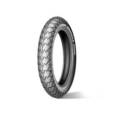 Dunlop Arrowmax D103 TL - Front