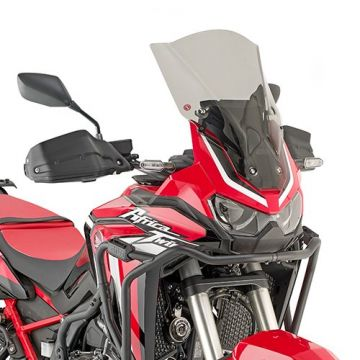 GIVI D1179S SPECIFIC SCREEN FOR HONDA CRF1100L AFRICA TWIN 2020
