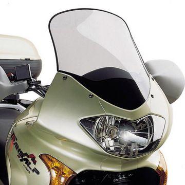 Givi D209S Specific Screen for Honda XL 650V Transalp (00 > 07)