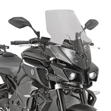 Givi D2129S Specific Screen for Yamaha MT-10 (16 > 18)