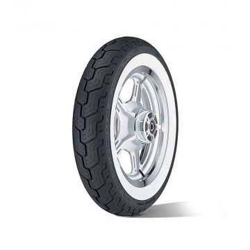 Dunlop D404 WWW-Rear