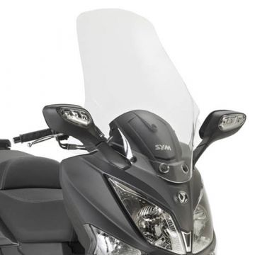 Givi D7052ST Specific Screen for Sym Joymax 300i (12 > 18)