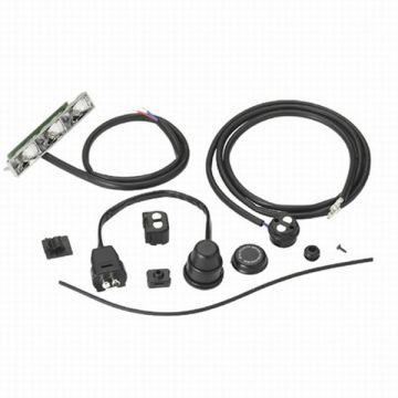 Givi E105 V46 Topcase Brake Light Kit