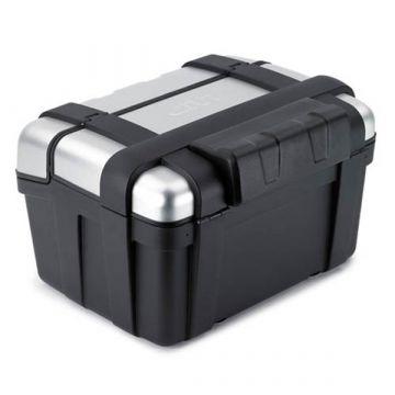 Givi E118 Backrest for TRK33N/TRK46N cases