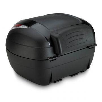 Givi E130 Backrest for B33 Monokey Case