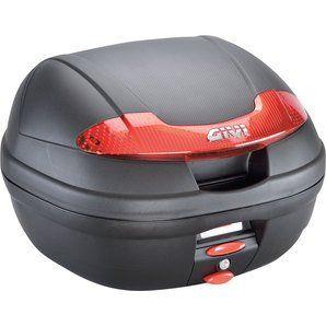 Givi E340 VISION Top case-34 Litter