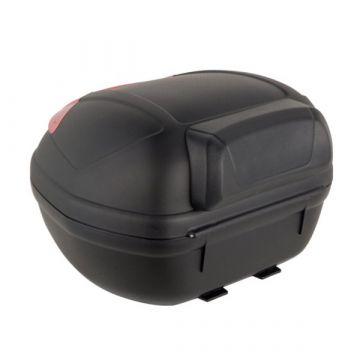 Givi E811 Backrest for Monolock E340 VISION Case