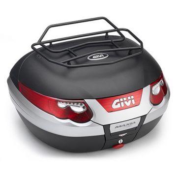 GIVI E96B LUGGAGE RACK FOR E52/E55 TOP CASE