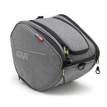 Givi EA105GR Easy-T Range Scooter Tunnel Bag 15L Urban Grey