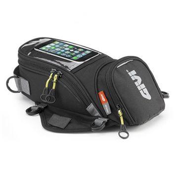 GIVI EA106B Magnetic Tank Bag 6L