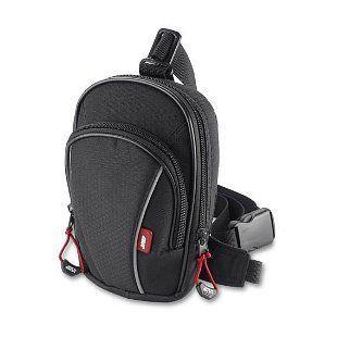 Givi EA109 Easybag Leg Bag