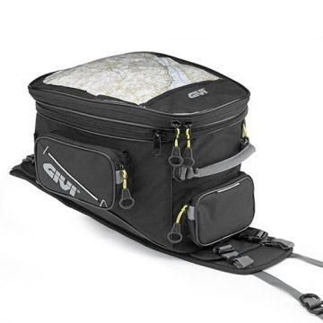 Givi EA110B Tankbag for Enduro 25L