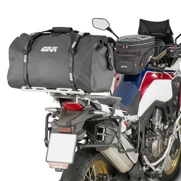 Givi EA119 - Waterproof Seat Bag - 60 Litres
