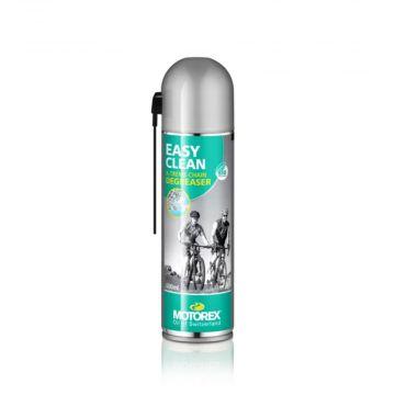 Bike Easy Clean - 500ML