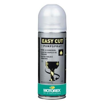 EASY CUT SPRAY 250