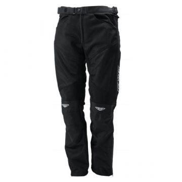 Prexport Ego pants - Black