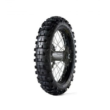 Dunlop Enduro S Tire