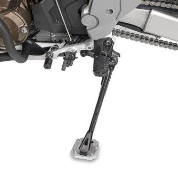 GIVI Aluminium Stand Support
