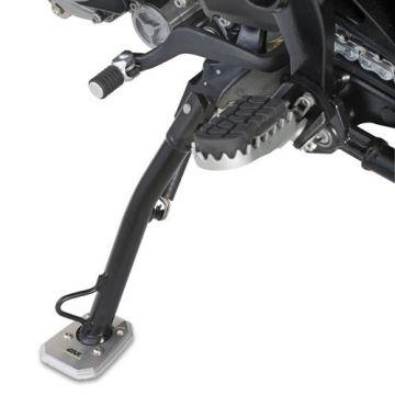 GIVI ES7703 Specific Support for KTM - Adventure 950 / 990 (03 > 14) 1190 Adventure / Adventure R (13 > 16)