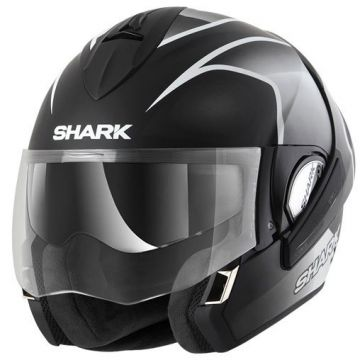 Shark Evoline Series3 Helmet