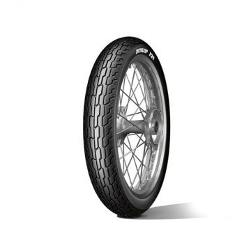 Dunlop F24 G TL/TT-Front