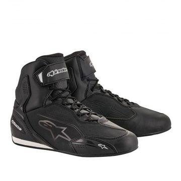 Alpinestars Faster 3  Shoes - Black