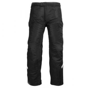 Revit Airwave Factor pants - Black