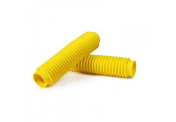 pg2500-yellow