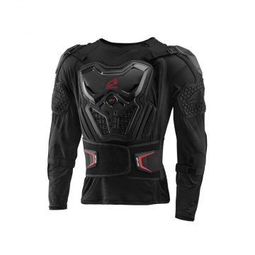 EVS G7 Ballistic Jersey Chest Protector