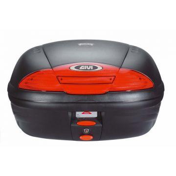 GIVI E450N Top Case Monolock-45-Litter