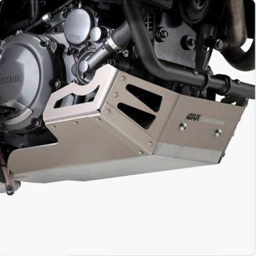 GIVI RP2105 Engine Guard Skidplate FOR YAMAHA XT 660Z TENERE (08 - 13)