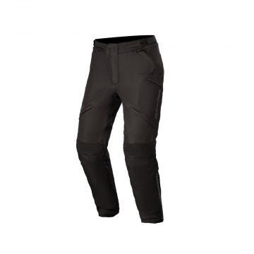 Alpinestars Gravity Drystar Pants - Black