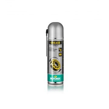 Grease Spray - 500ML