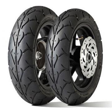 Dunlop GT301 TL-Rear