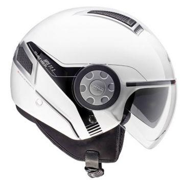 GIVI 11.1 Air Jet Helmet