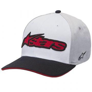 Alpinestars Heat Hat