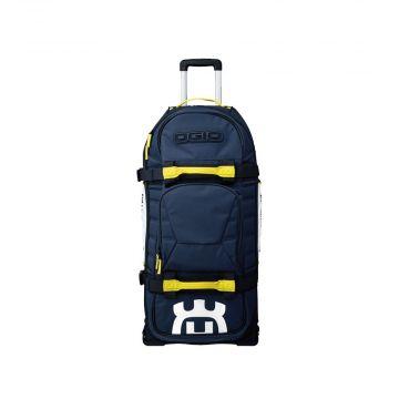 Husqvarna Travel Bag 9800