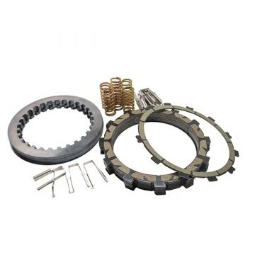 Rekluse TORQDRIVE CLUTCH KIT for Honda CRF250R (18)