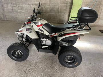 Access - SP300R - Used for sale - 2014 Model