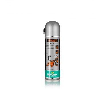 Motorex Intact MX 50  Spray - 500ml