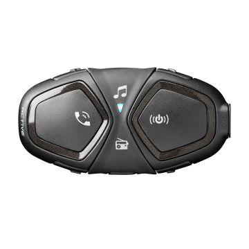 Interphone Active Bluetooth