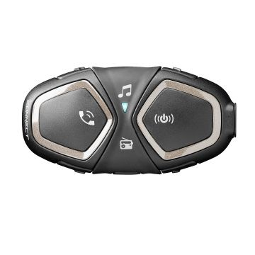 Interphone Connect Bluetooth