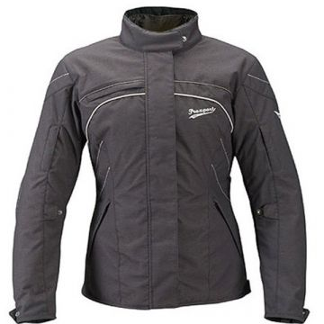 Prexport Iris-Woman Jacket